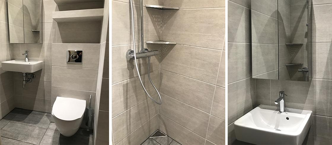 badeværelse-indretningsarkitekt-københavn-pio-studio