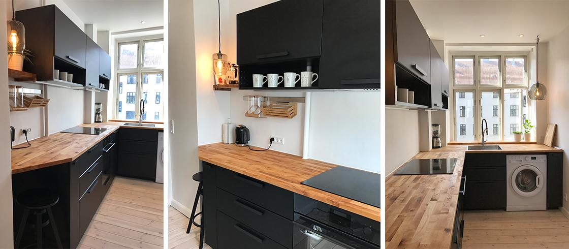 koekken-indretningsarkitekt-københavn-pio-studio