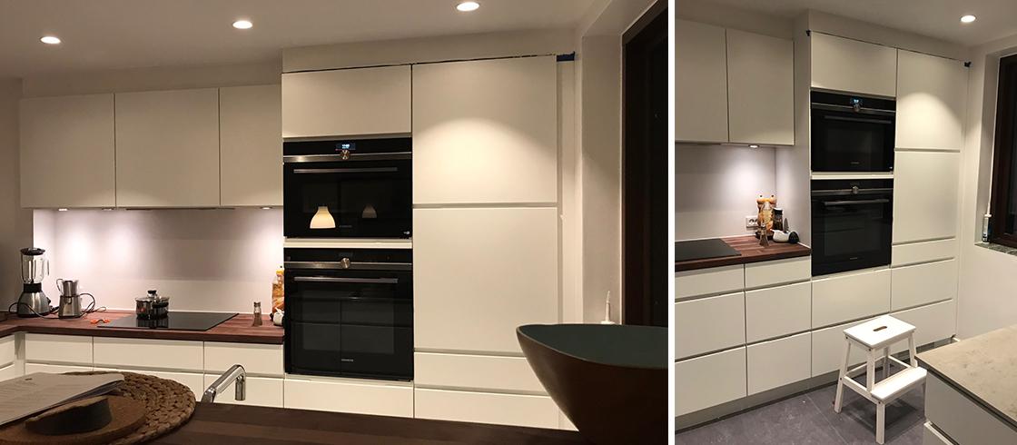 koekken-soeborg-indretningsarkitekt-kvik-pio-studio