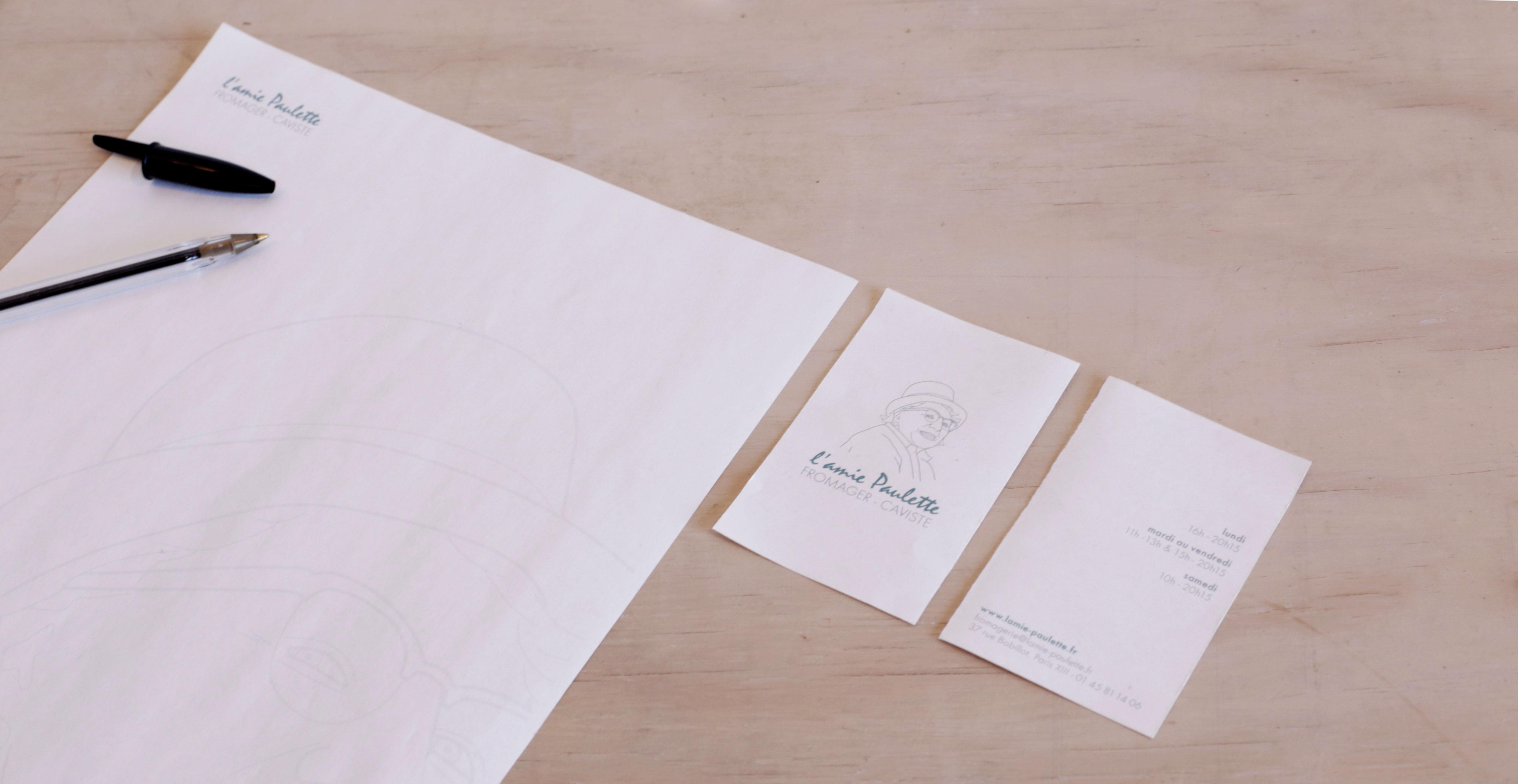 paper-paulette2
