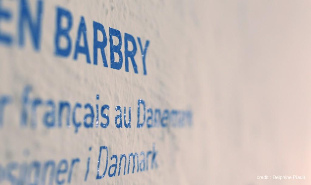 barbry3