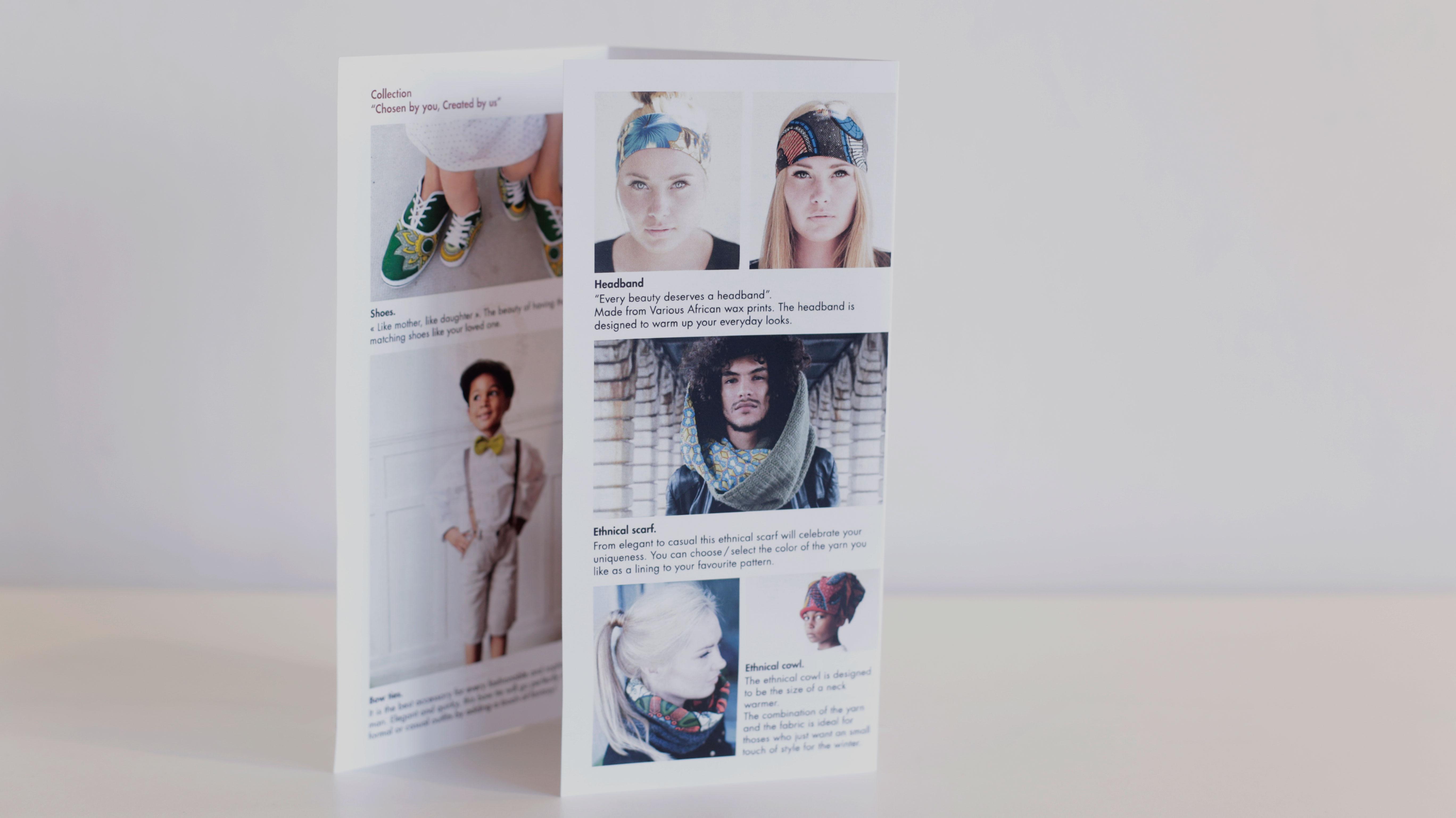 brochure-qiim